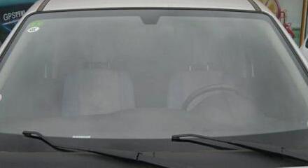 汽车挡风玻璃有必要贴膜吗