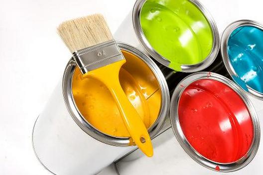 市场需求才是涂料企业发展关键