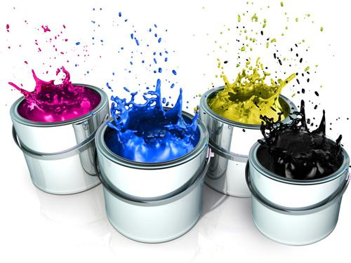 水性涂料有哪些喷涂技巧