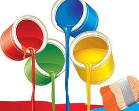 涂料行业如何突破营销困局