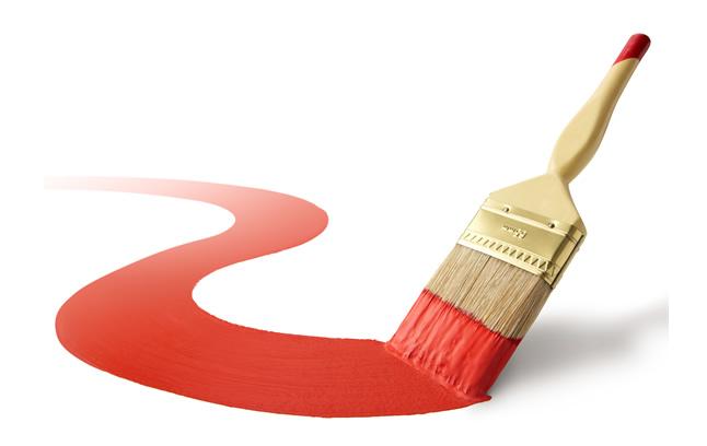刷漆会出现哪些问题